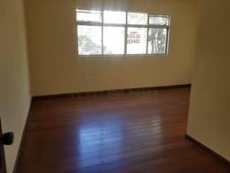 Apartamento com 3 quartos, suíte e 1 vaga de garagem para alugar no Santa Efigênia