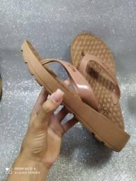 Sandália dijean