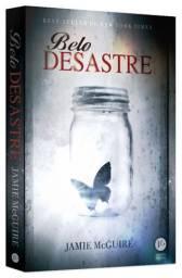 Belo Desastre (Jamie McGuire)