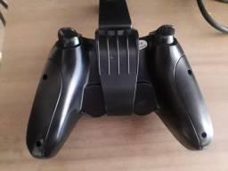 Controle pra jogos no celular
