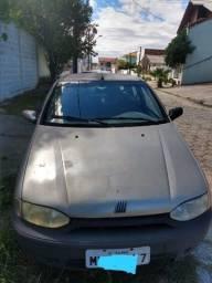 Barbada Palio EX 2000