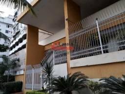 Apartamento com 2 dorms, Santa Rosa, Niterói, Cod: 2816