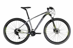 Bicicleta Big wheel 7.0 2021 oggi