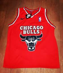 Camisas de basquete top demais