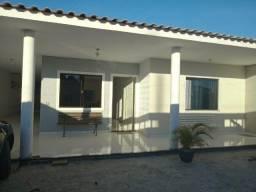 Vendo Linda Casa em Iguaba Grande.