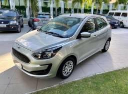 Ford SE 2019