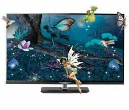 """TV LED 39"""" AOC Full HD"""