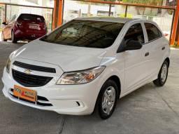Título do anúncio: Chevrolet Onix 1.0 / Entrada de 3 mil reais