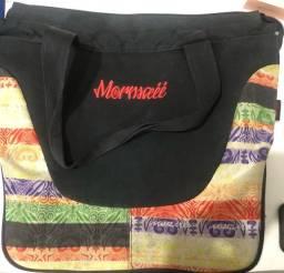 Bolsa Mormaii original