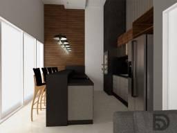Casa de 4 Suites no Condomínio Oasis - Porto Rico Pr