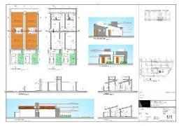 Casa de Qualidade - Tibiri - Troco  ou vendo - Único Dono