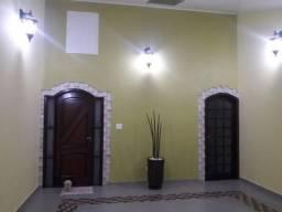 Vendo casa na pedreira com valor de 100 mil reais