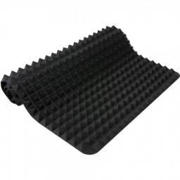 Título do anúncio: Tapete de silicone culinário para forno clink 40x28cm