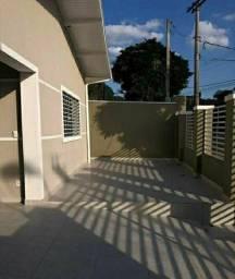 Casa com 3 Quartos à Venda, 243 m²