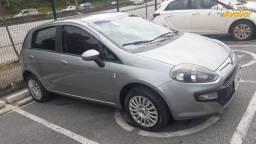 Punto 1.4 Atractive italia 8V Flex