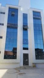 Apartamento Bairro Cidade Nova. Cód A265, 2 Quartos, 65 m². Valor 155 mil