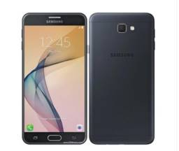 Celular Samsung Galaxy J7 Prime Duos