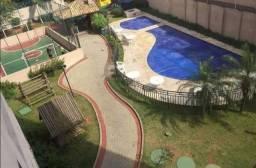 Apartamento à venda com 2 dormitórios em Vila nova cachoeirinha, São paulo cod:153460