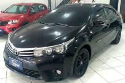 Toyota Corolla XEI 2.0 16V AT 4P 2016