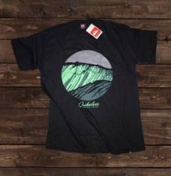 Camiseta quiki