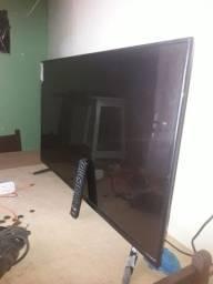TV de Led 43 polegadas