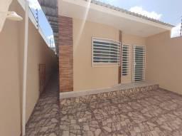 Casa com piscina 3 quartos, excelente localização Águas Claras