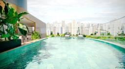 Título do anúncio: NV Apartamento em Casa Amarela, 1 e Quartos, A partir de R$178.000, Excelente Localização