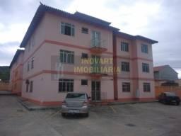.CÓD 384 Apartamento com 2 Quartos a Venda - São Pedro da Aldeia