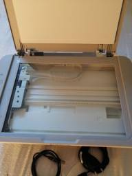 Impressora multifuncional Canon MG2410