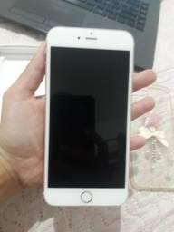 Iphone 6S Plus 36GB super conservado !