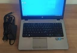 Notebook HP Elitbook G1