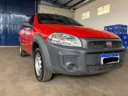 Vende-se Fiat Strada 2020