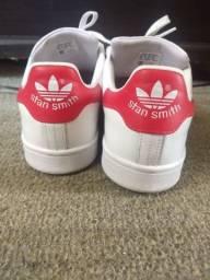 Adidas Stan Smith ORIGINAL 43