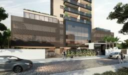 Apartamento em Manaíra com 3 Quartos sendo 2 Suítes e Lazer R$ 429.000,00