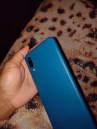 Samsung A02 Vendo ou Troco