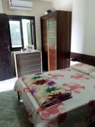 Apartamento com 1 dormitório à venda, 29 m² por R$ 130.000 - Engenho Velho - Torres/RS