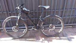 Bicicleta Specialized Rockhopper aro 29