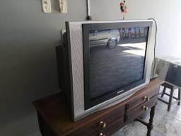 TV tubo Panasonic