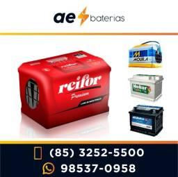 Título do anúncio: Bateria Carro Bateria Bateria Hb20 Bateria Palio Bateria Ka Bateria Bateria