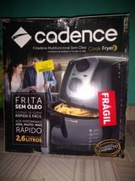 Air Fryer Cadence Cook Fryer