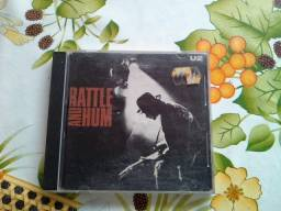 CD's US e Bob Dylan