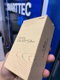 Samsung Galaxy S5 Mini Oportunidade