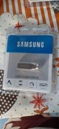 Pen drive  2T Samsung