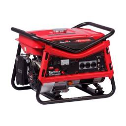 Gerador a gasolina TG3100CXEV-XP - Toyama