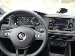Excelente Oportunidade VW Polo 0km
