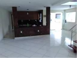 BORGES VENDE - LINDISSIMA Casa Mar Bela - Nova Almeida - 3 quartos