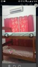 Alugo Quartos apartamento/Hostels