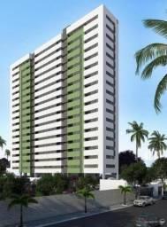 Edf. Morada Larga do Feitosa - 3 quarto(s) - Encruzilhada, Recife