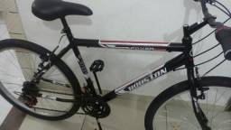 Bicicleta.aro.26