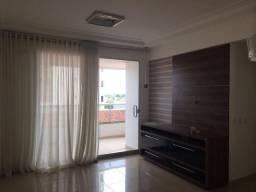 Apartamento à venda Vila Aurora II, Rondonópolis mato grosso 3 Quartos próximo ao shopping